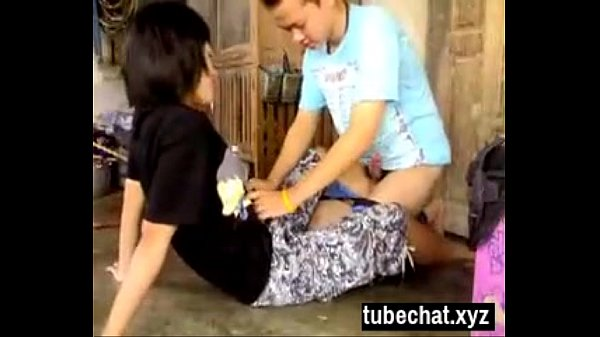 Pretty Short Haired Thai Girl Gets Fucked Video thailovesex